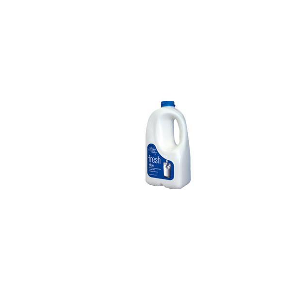 Fresh Valley Milk Standard 2l