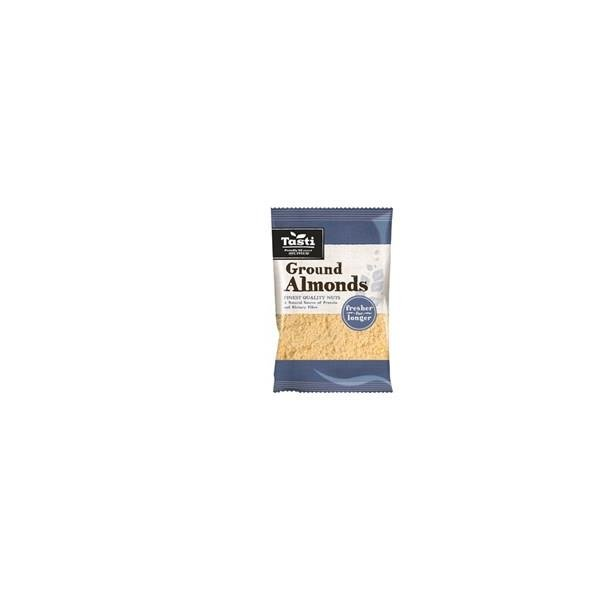 Tasti Ground Almonds 70g