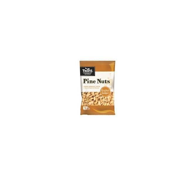 Tasti Pine Nuts pkt 70g