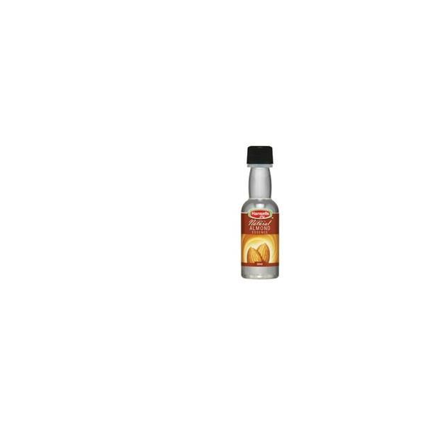 Hansells Essence Natural Almond 50ml
