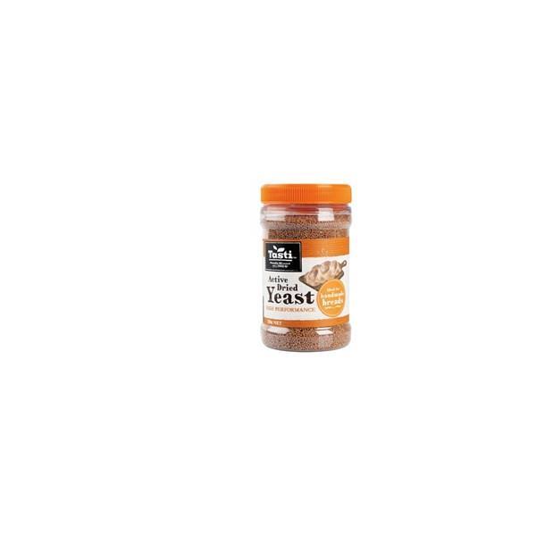 Tasti Yeast Active Dried 130g