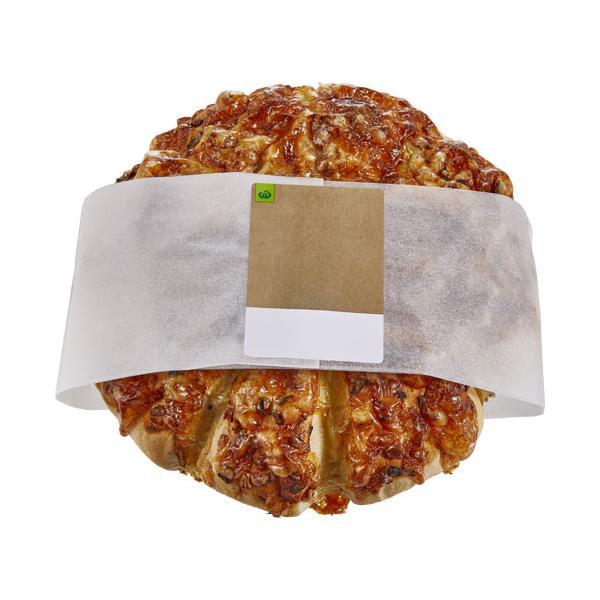 Countdown Instore Bakery Pizza Bread Italian 300g
