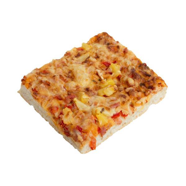 Countdown Instore Bakery Pizza Slice Hawaiian