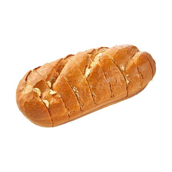 Countdown Instore Bakery Vienna Loaf Garlic 400g