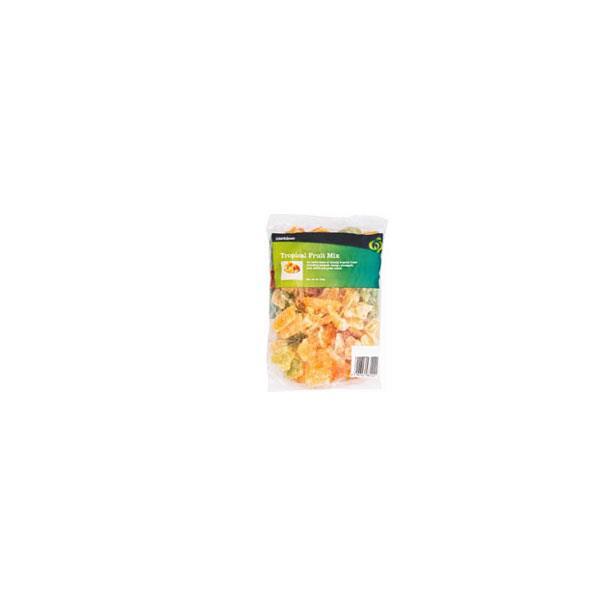 Countdown Fruit Mix Tropical 500g