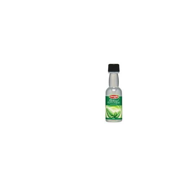 Hansells Essence Natural Peppermint 50ml