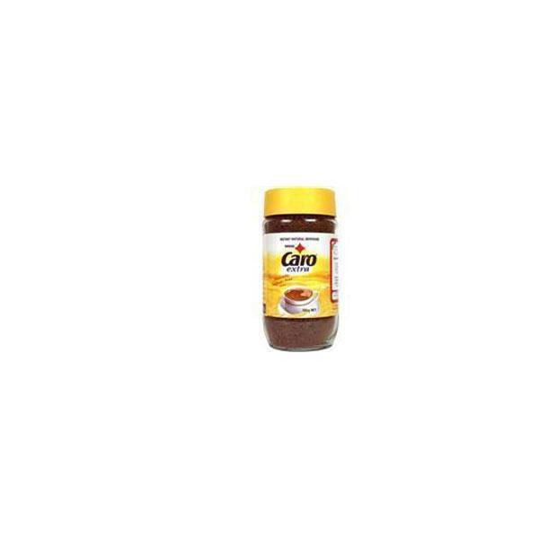 Caro Coffee Substitute Instant jar 150g