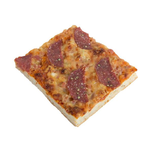 Countdown Instore Bakery Pizza Slice Meatlovers