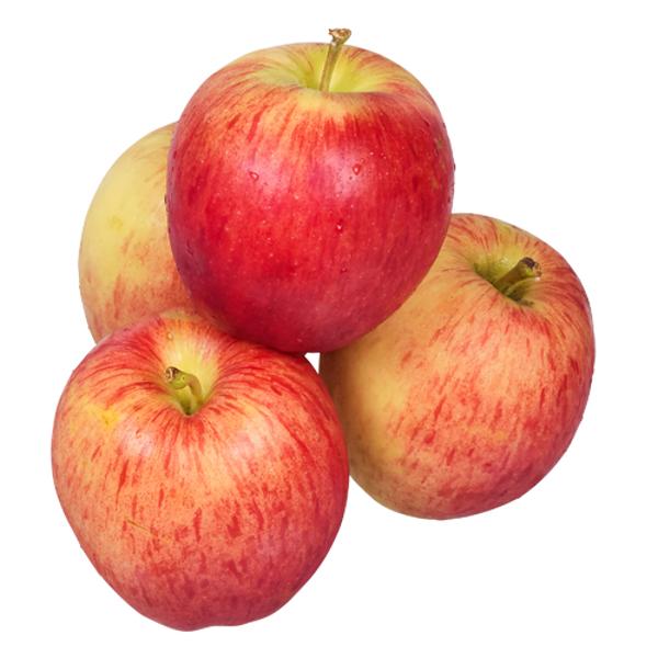 Produce Genesis Apples 1kg