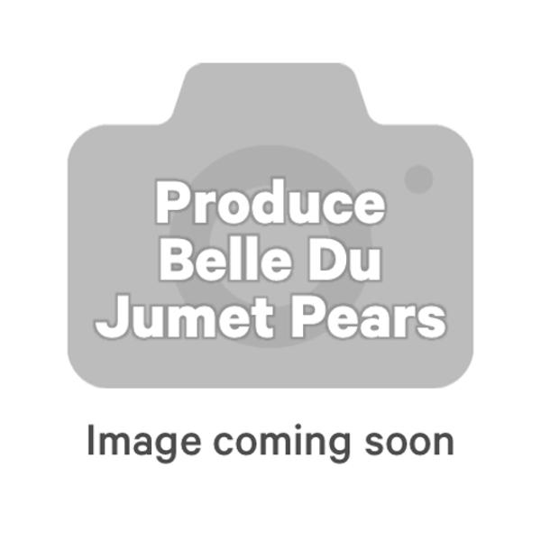 Produce Belle Du Jumet Pears 1kg