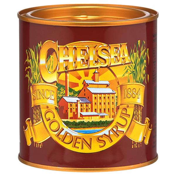 Chelsea Golden Syrup 1kg
