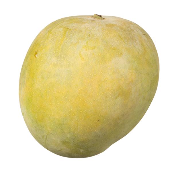 Produce Mango 1ea