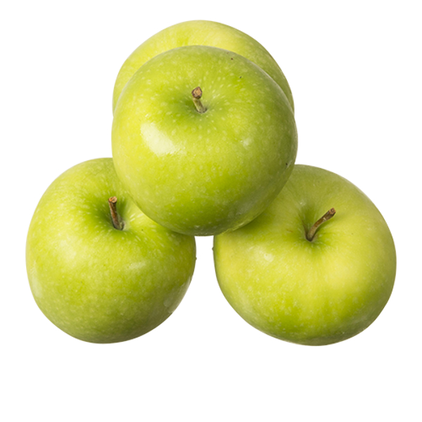 Produce Granny Smith Apples 1kg