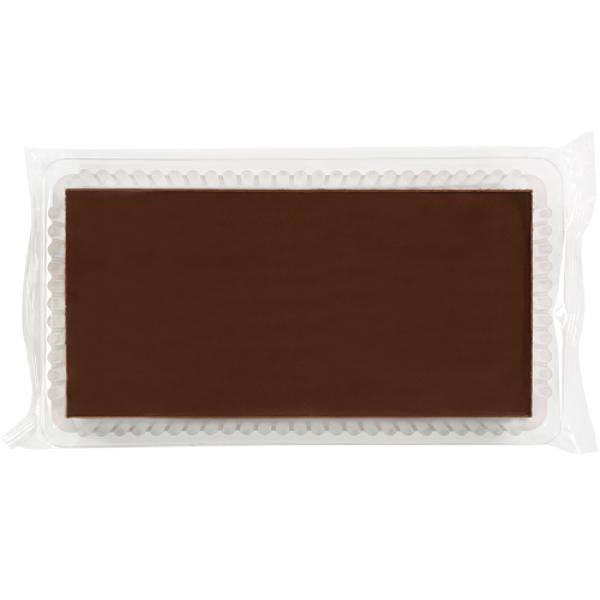 Baker Boys Salted Caramel Slice 350g