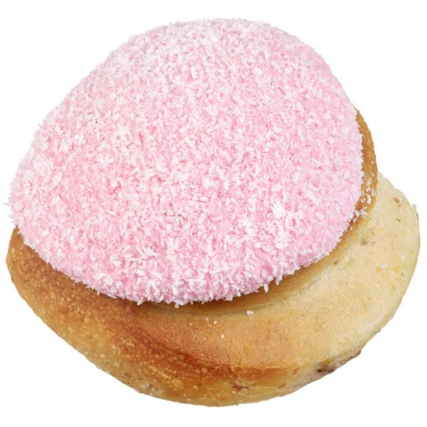 Bakery Chelsea Bun 1ea