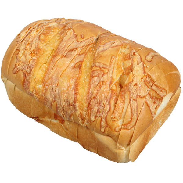 Bakery Cheese Country Loaf 1ea