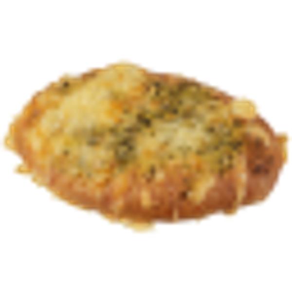 Bakery Basil & Garlic Panini 1ea