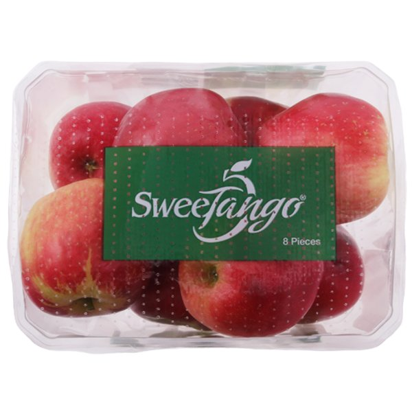 Yummy Sweetango Apples 1kg