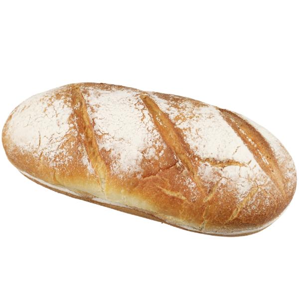 Bakery Traditional Sourdough 1ea