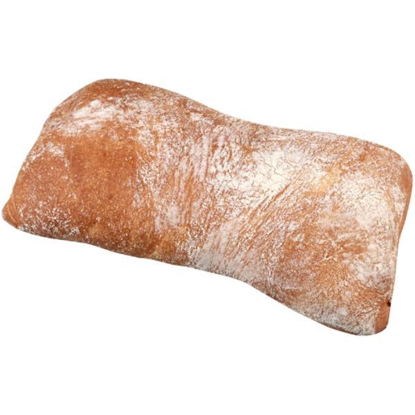 Bakery Ciabatta Loaf 1ea