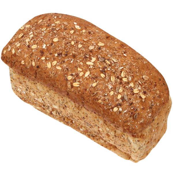 Bakery Country Omega 3 Bread 1ea