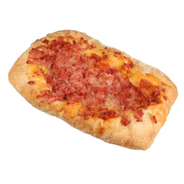 Bakery Ciabatta Pizza 1ea