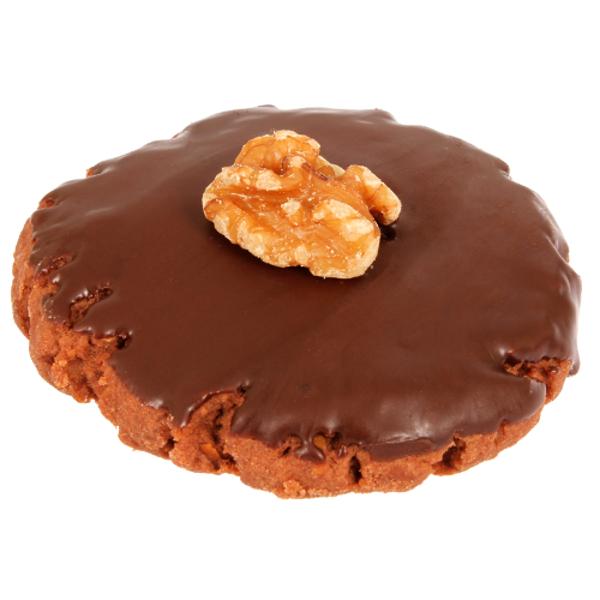 Bakery Afghan Biscuit 1ea