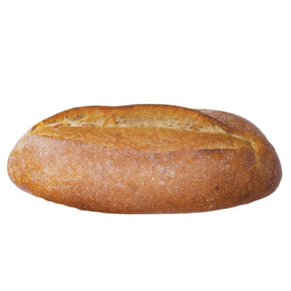 Bakery Par Baked Sourdough Loaf 550g