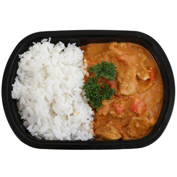 Butchery Chicken Tikka Masala Meal 1ea