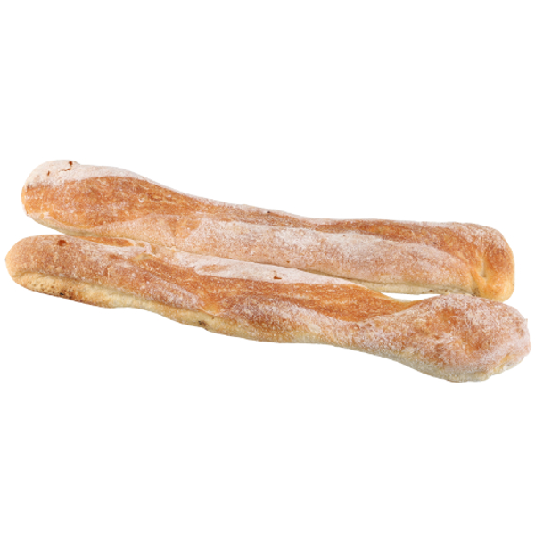 Bakery Ciabatta Mini Sticks 2ea