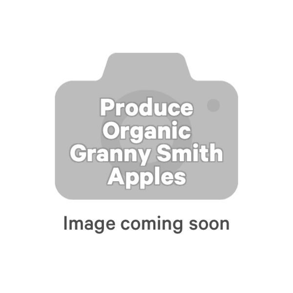 Produce Organic Granny Smith Apples 1kg
