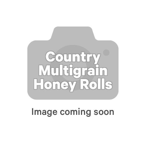 Bakery Country Multigrain Honey Rolls 6ea