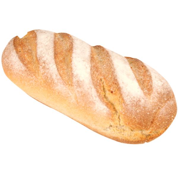 Bakery Wheatmeal Sourdough 1ea