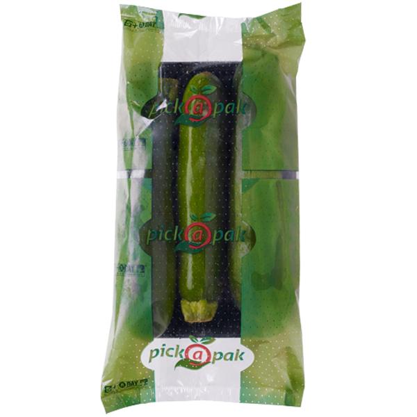 Produce Courgettes 3ea