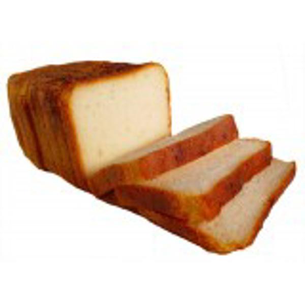 Phoenix Gluten Free Coconut Bread 650g
