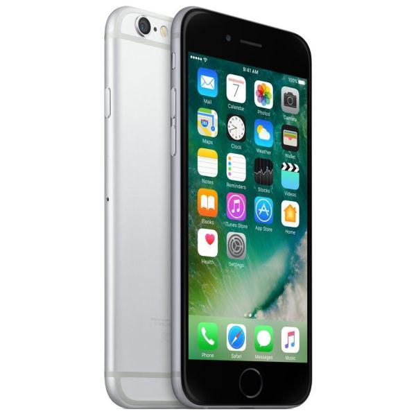 apple iphone 6 32gb nz prices priceme. Black Bedroom Furniture Sets. Home Design Ideas