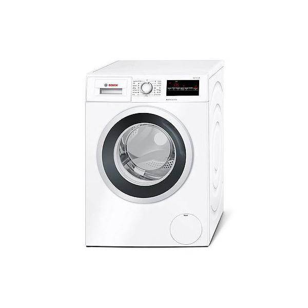 Bosch Wan22120au Price Australia Priceme