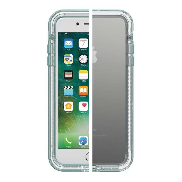cheap for discount ad85d 68858 Lifeproof Next iPhone 7/8 Plus - Aquifer 77-57196