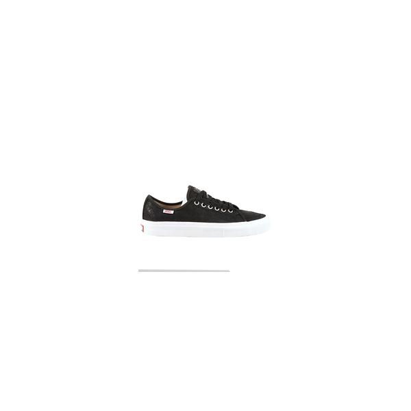 8b0a5540694c Vans AV CLASSIC OILED SUEDE BLACK WHITE SIZE US 9 MENS NZ Prices ...