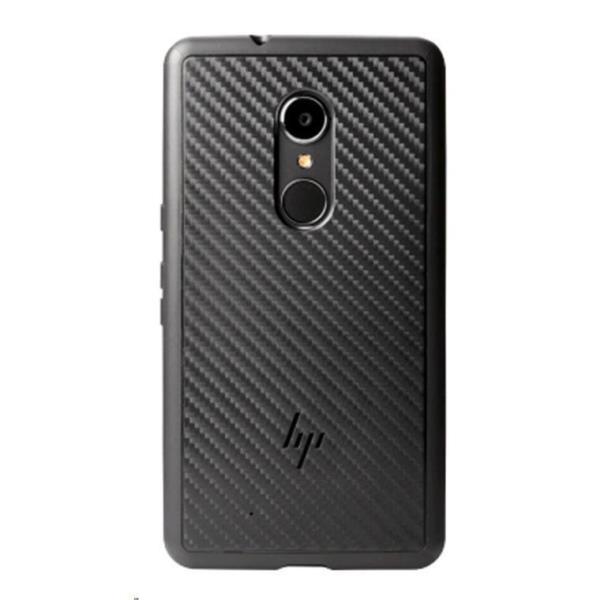 c00f28cd1c9ed4 HP Elite x3 Rugged Case NZ Prices - PriceMe