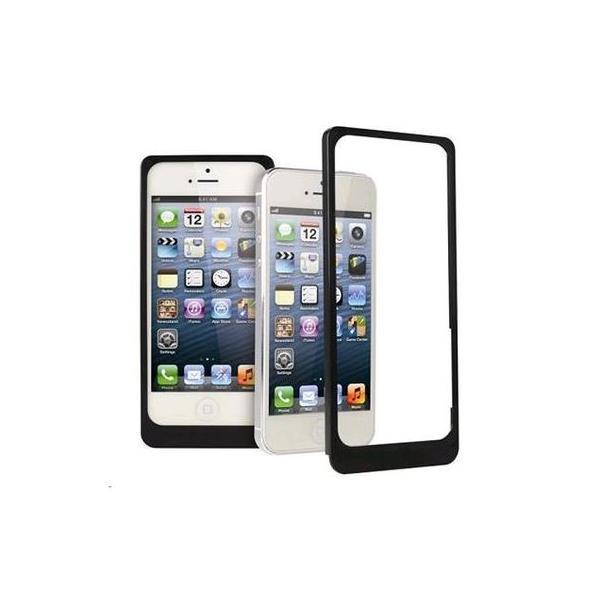 Cygnett iPhone 5 OpticClear Screen Protector & Applicator CY1295SAIPH