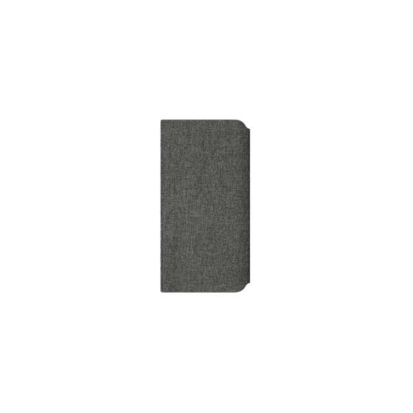 brand new ae456 4c591 Incipio Carnaby Folio Esquire Series Case for Samsung Galaxy S9 10151872