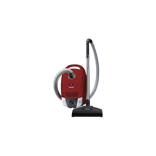 Miele compact c2 cat dog 10448080 nz prices priceme for Miele compact