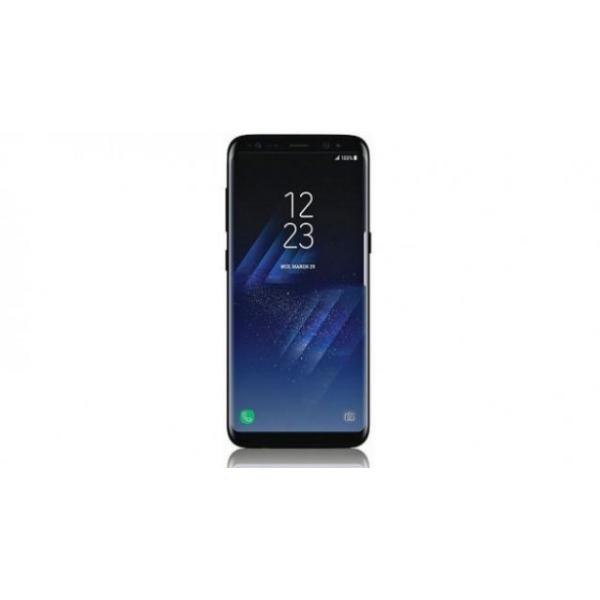 Samsung Galaxy S8 Dual Sim G950FD 64GB NZ Prices - PriceMe