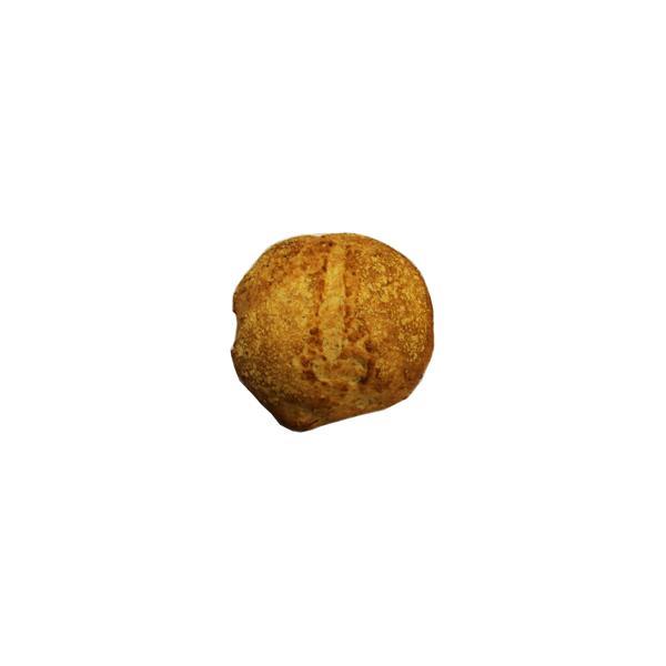 Countdown Instore Bakery Sourdough Potato each