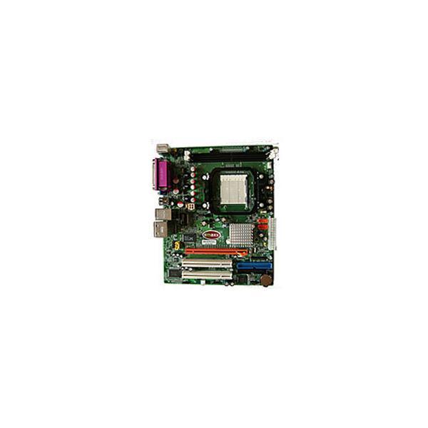 EMAXX EMX-MCP61S-AVL DRIVERS PC