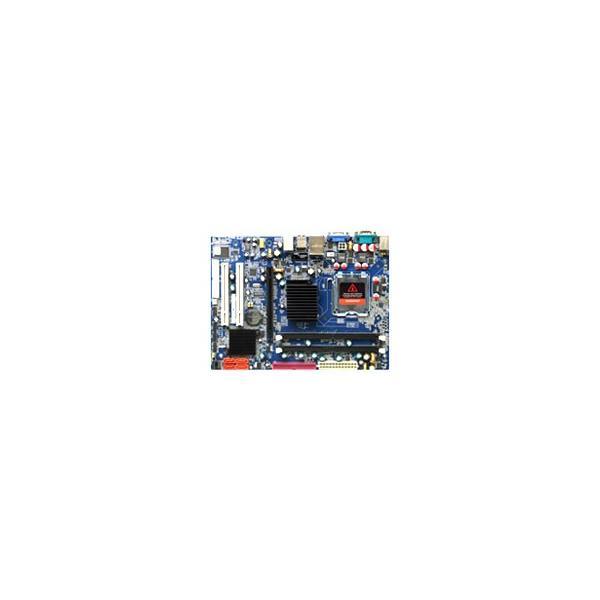 EMAXX EMX-IG31-AVL MOTHERBOARD DRIVERS FOR WINDOWS MAC