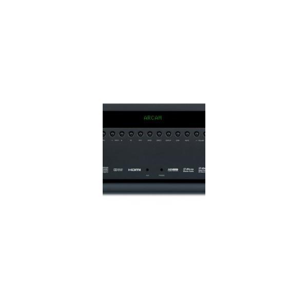 Arcam FMJ AVR450 NZ Prices - PriceMe