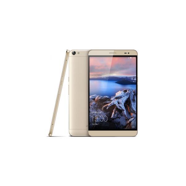 Huawei MediaPad Honor X2 16GB Price Singapore