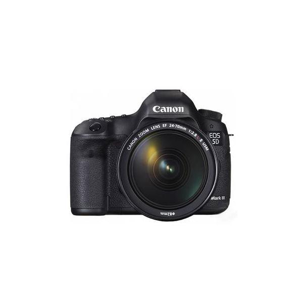 Canon eos 5d mark iii 24 70 2 8 ii price australia priceme for Canon 5d mark ii price